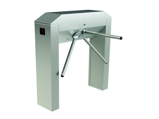 GT-3200 Series - Classic Line, Turnstile Systems, Tripods
