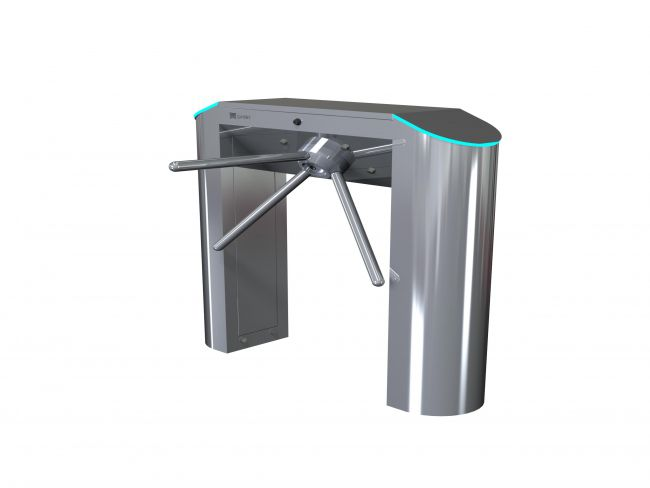 GT-6200 Series - Corporate Line, Turnstile Systems, Tripods
