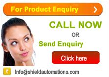 send enquiry for